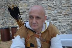 Arciere Vaselli