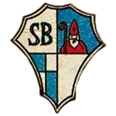 Rione San Biagio