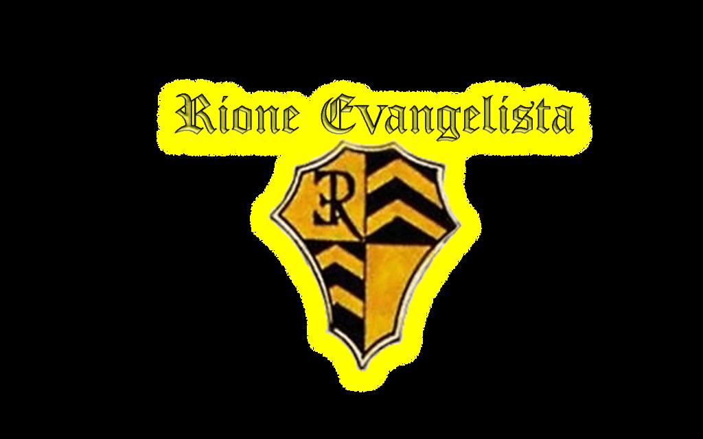 rione evangelista